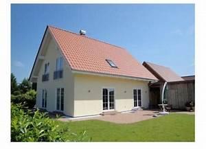 Fertighaus Ab 50000 Euro : niedrigenergiehaus ab euro fertighaus ~ Sanjose-hotels-ca.com Haus und Dekorationen