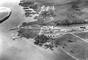 Fordlandia – Henry Ford's Rubber Plantation's Colossal ...