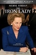 The Iron Lady (2012) - Rotten Tomatoes
