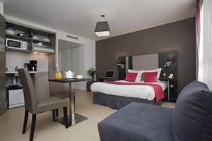 Appart Hotel Lorient : where to stay in rennes france 8 hotels vacation ~ Carolinahurricanesstore.com Idées de Décoration