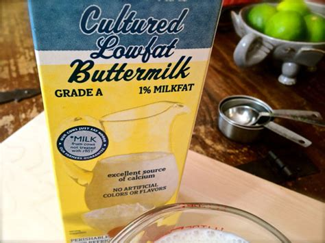buttermilk substitute buttermilk substitute recipe average betty