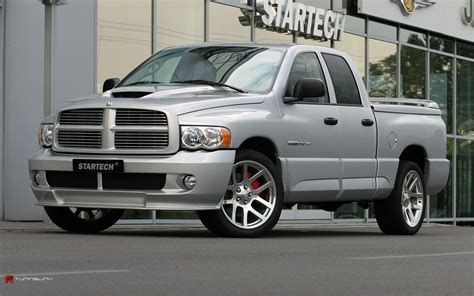 Tuner For 2015 Ram 1500 5 7 Hemi.html   Autos Post