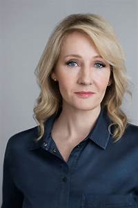 J.K. Rowling's Full Interview on CNN: Supporting Lumos ...