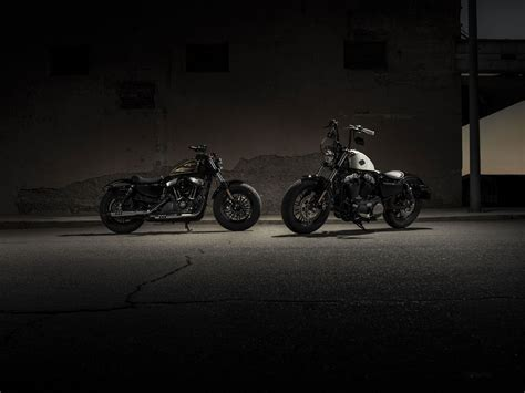 Harley Davidson Forty Eight 4k Wallpapers by Harley Davidson Sportster Forty Eight Wallpapers