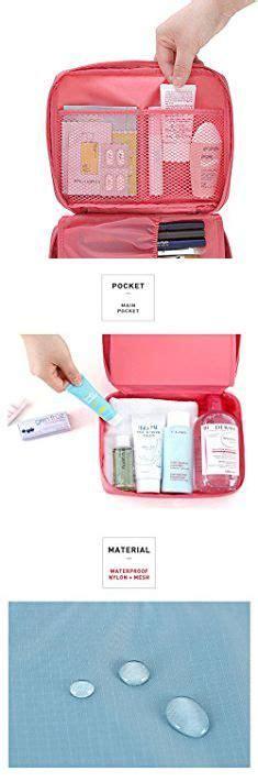 versace makeup bag huluwa toiletry bag multifunction cosmetic bag portable makeup pouch