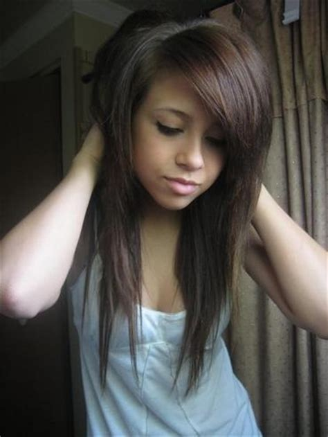 All Categories Trendy hairstyles