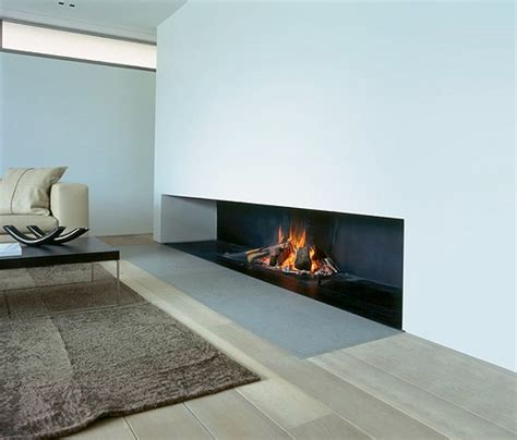 Metalfire  Architectural Fireplaces  Featured On