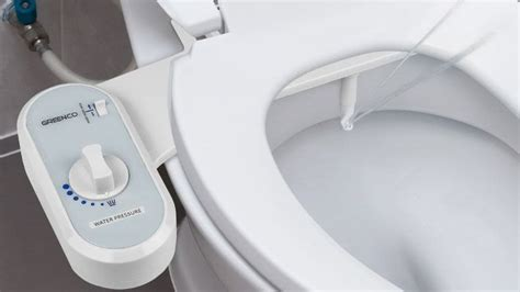 add a bidet to your existing toilet for 22