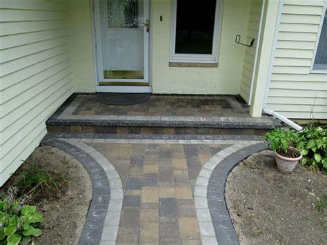 inexpensive kitchen remodel ideas patio designs front door steps design ideas front