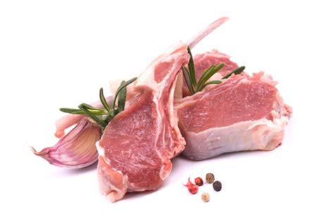 cuisiner de l agneau astuces comment cuisiner l 39 agneau de lait