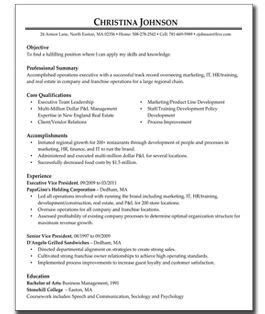 Www Myperfectresume by 1000 Images About My Resume On