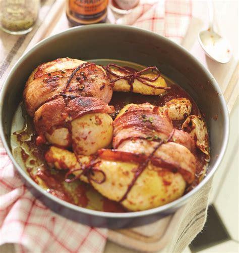 cuisine cuisse de poulet cuisses de poulet fermier sauce diable les meilleures recettes de cuisine d 39 ôdélices