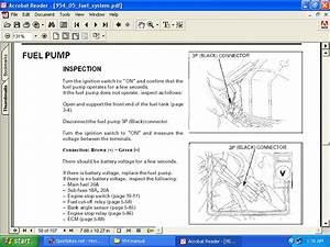2003 Cbr600rr Service Manual Pdf
