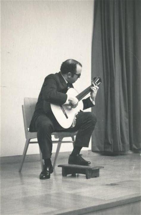 Was Blüht Im März fotoalbum bernard hebb gitarre archiv 214 sterreich