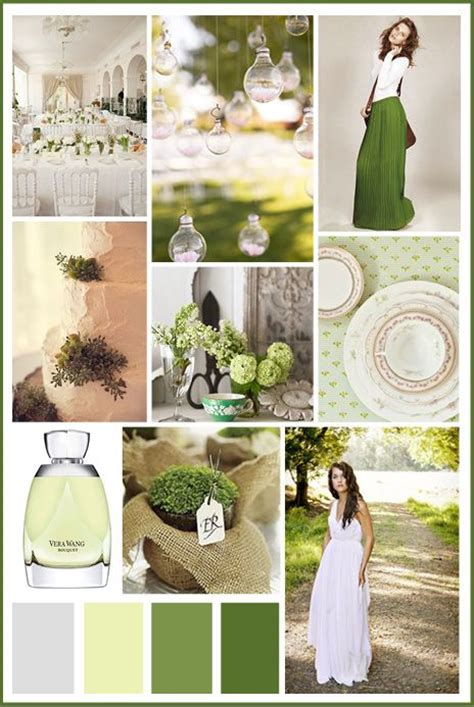 Palette Fresh Emerald Green by 17 Best Images About Green Chagne Wedding Theme On