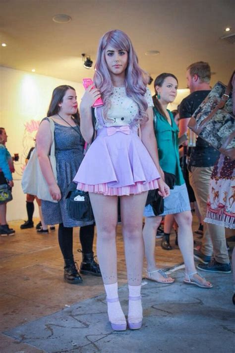 skirt, skirt with suspenders, pastel, bow, pink skirt