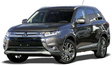2015 Mitsubishi Outlander Price by Mitsubishi Outlander Exceed 4x4 2015 Price Specs