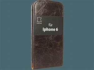 Iphone 6 Handbuch : bedienungsanleitung v design vd 191 klapptasche iphone 6 bedienungsanleitung ~ Orissabook.com Haus und Dekorationen