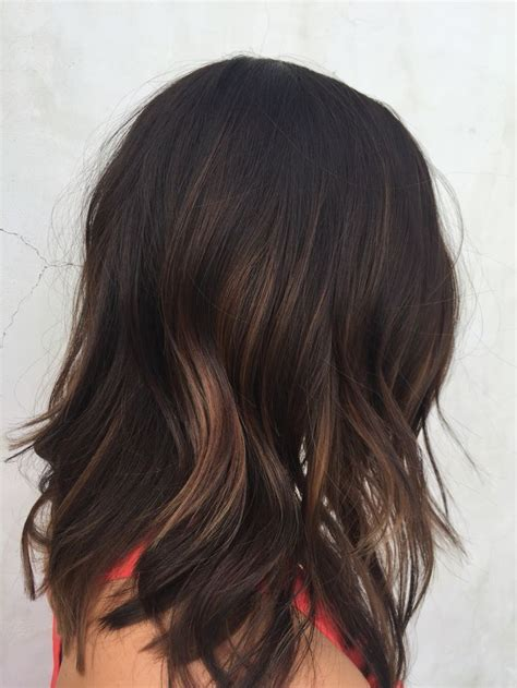 5791 Best Images About Hair On Pinterest Dye My Hair
