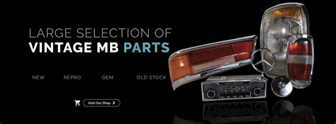 Check spelling or type a new query. Mercedes-Benz Parts - Palm Beach Classics