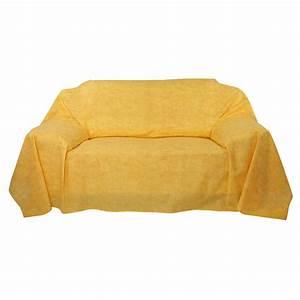 Plaids Für Sofas : tagesdecke decke plaid sofa bett sessel berwurf sofa berwurf mit ko tex siegel ebay ~ Markanthonyermac.com Haus und Dekorationen