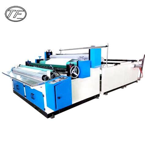 tissue making machine price  south africa tissue making