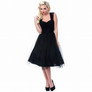 Vintage Inspired Cocktail Dress | newhairstylesformen2014.com