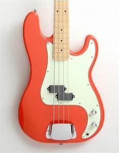 Bass Collection Bass Guitar images