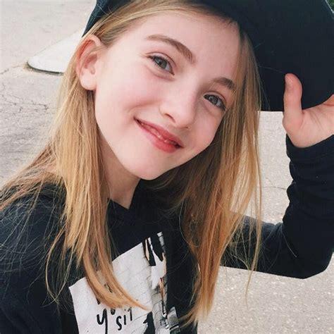 lauren orlando young i love you lauren orlando ur very cute
