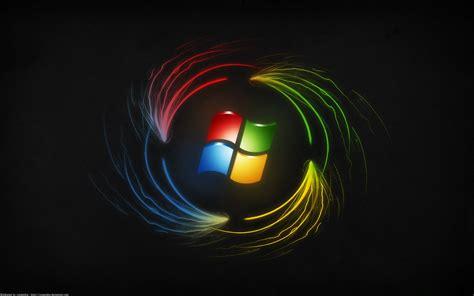 Unique Wallpaper Super Cool Windows 8 Wallpapers Hd