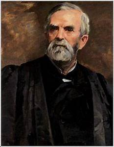1000+ images about President RUTHERFORD B. HAYES on ...