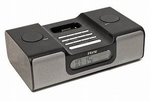 Ihome Ih8 Review  Wake Up To Your Own Music