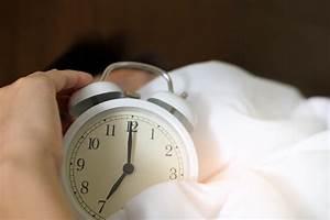 Combien De Temps Pour Récupérer 3 Points : combien de temps pour oublier son ex beaucoup moins que tu ne l 39 imagines ~ Medecine-chirurgie-esthetiques.com Avis de Voitures