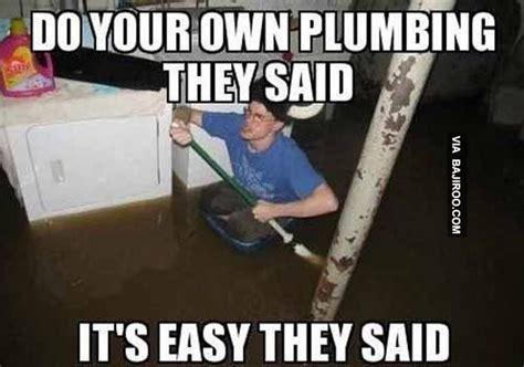 Diy Meme - funny hvac memes part 2 speedclean