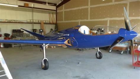 25,255 likes · 6 talking about this. La réplica del mítico avión Bugatti 100P acaba en tragedia ...