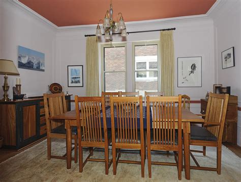 Dining Room Furniture Gary Bursey Furniture