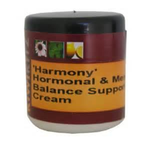 Natural Therapies vitamins for skin care needs - Natural therapies ...  Fibromyalgia Black Cohosh