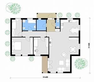 Fertighäuser Aus Estland : fertighaus 120 fertigh user aus estland ~ Orissabook.com Haus und Dekorationen