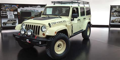 future jeep wrangler jeep wrangler future concept 2017 2018 best cars reviews