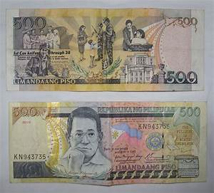 File:PH Peso 500.jpg