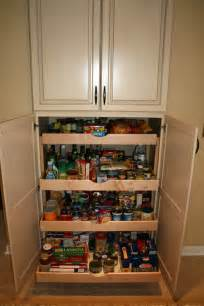 kitchen cabinet shelving ideas 25 best ideas about pull out pantry on kitchen spice rack design kitchen pantry