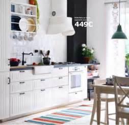 cuisine ikea consultez le catalogue cuisine ikea c 244 t 233