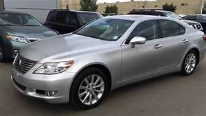 Trend 2007 Lexus LS 460 Review 47 for Your Cool Car Names