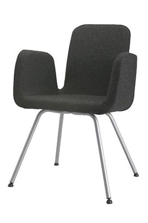 ikea office chairs create comfort zone in your home