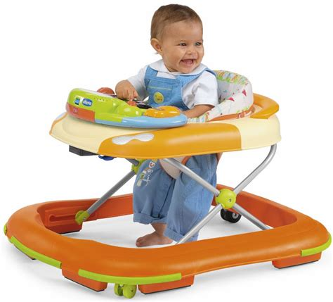 walker baby walkers canada child months them banned