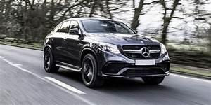 Gle Mercedes Coupe : 2017 mercedes gle coupe review specs and price 2020 best car release date ~ Medecine-chirurgie-esthetiques.com Avis de Voitures
