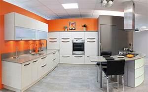 faience cuisine rouge et blanc 2 indogate decoration With faience cuisine rouge et blanc