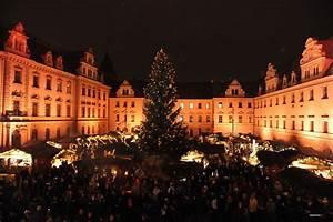 Regensburg Weihnachtsmarkt 2017 : romantischer weihnachtsmarkt schloss thurn und taxis regensburg kimapa ~ Watch28wear.com Haus und Dekorationen