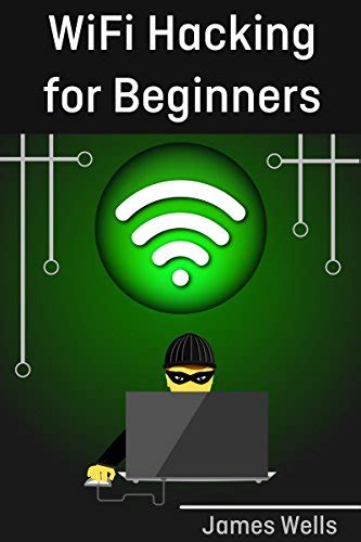 ƊЄmƠƝƠƖƊ → Wifi Hacking For Beginners Learn Hacking By