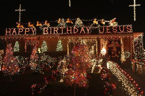 30 crazy christmas houses the house shop blog